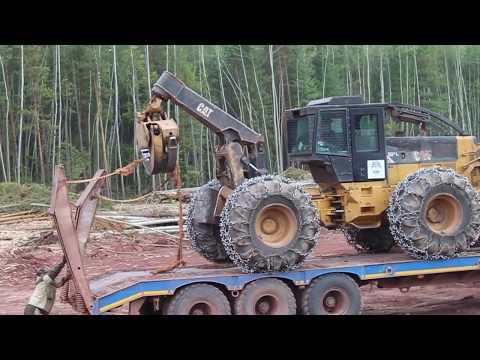 Работа август 2014. Иркутская нефтяная компания.  Work In August 2014. Irkutsk Oil Company