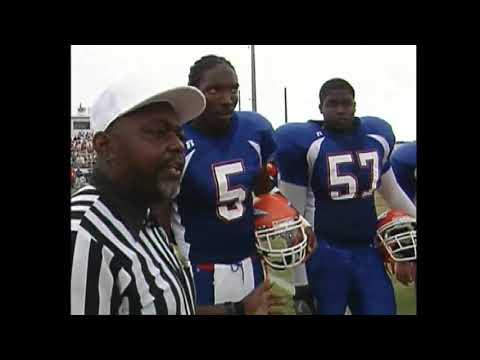 2006---southeast-seminoles-vs.-manatee-hurricanes