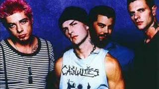 Rancid - Cash, Culture & Violence (Remix)