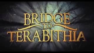 Обзор фильма Мост в Терабитию (2007)