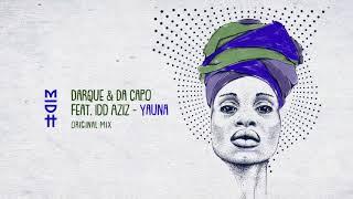 Darque & da capo - yauna (feat. idd ...
