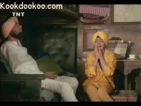 Nanak Naam Jahaz Hai - Part 13