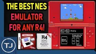 Download - NESDS video, Bestofclip net