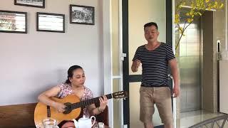 Lời Tỏ Tình của Mùa Xuân - Acoustic