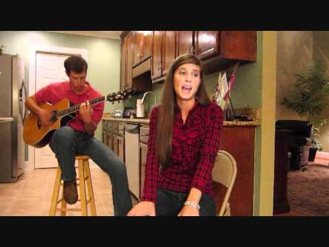 Baggage Claim cover by Briley Hussey (Miranda...