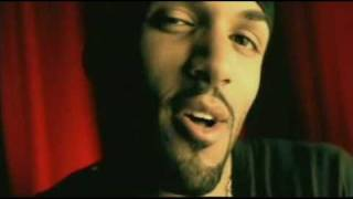 Craig David - Spanish (official music video) [HQ]