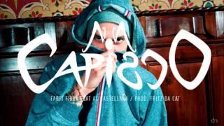 Fabri Fibra feat. Al Castellana - Non Capisco (prod. Fritz da Cat)