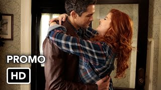 "The Mysteries of Laura 2x09 Promo ""The Mystery of the Triple Threat"" (HD)"