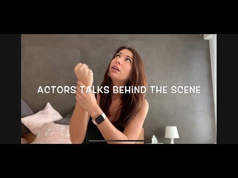 What is it like on a porn set? - Porn Curious from YouTube · Duration:  13 minutes 23 seconds