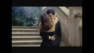 Romance De Amor, piano