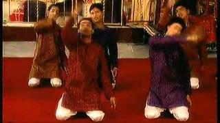 Tu Sri Ram Sri Ram Bol Ram [Full Song] Ram Naam Gun Ga Le