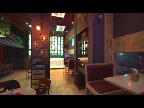 Apache Fluid Lounge New Lounch By Uday Panwar