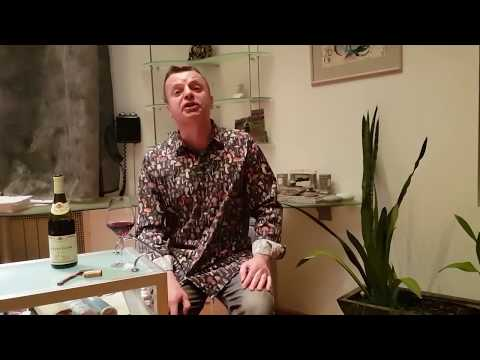 Видео Трубы стальные б у батайск