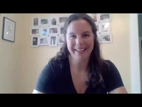 Introducing Centered Fire Trauma-Focused Yoga!