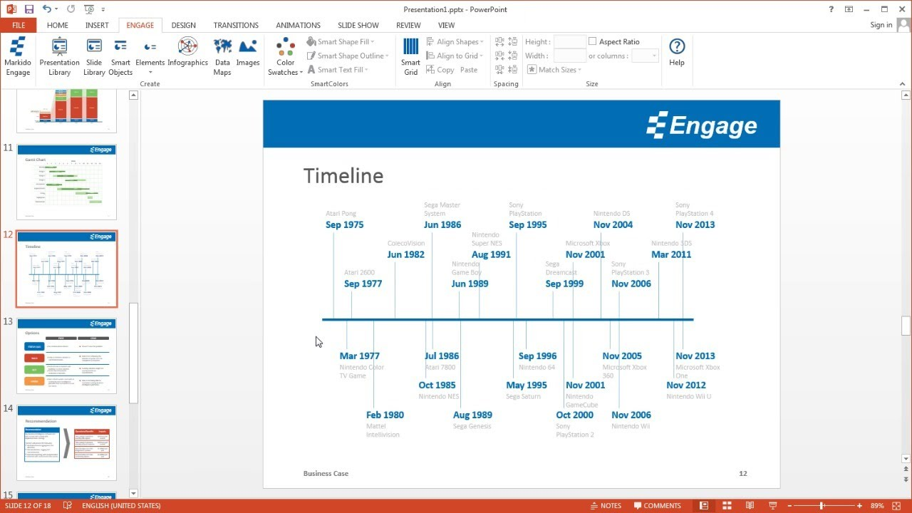 powerpoint timeline add in - Parfu kaptanband co