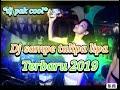 Dj Pak Cool Sampe Talipa Lipa Terbaru  Mantap X Mantul Bintang Dj  Mp3 - Mp4 Download