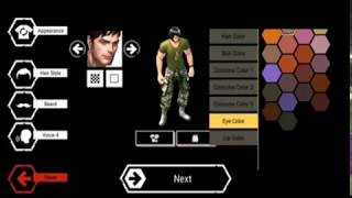 Top 5 Survival Games for Android IOS 2018