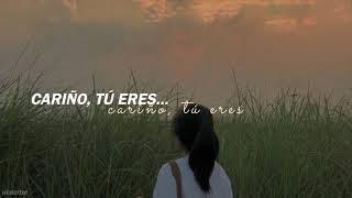 EXO - Baby You Are (Sub Español)