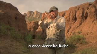 Hope Spanish Commonland