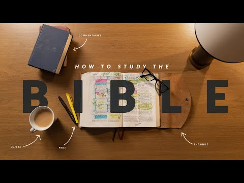 how-to-study-the-bible-(introduction)