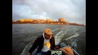 Лодки пвх и лодочные моторы тест лодки пвх X River 360 с НДНД(Лодки пвх и лодочные моторы тест лодки пвх X River 360 с НДНД https://www.youtube.com/watch?v=Ngc7C1_8_GQ&feature=youtu.be Рынок лодок полон..., 2016-05-01T09:17:11.000Z)