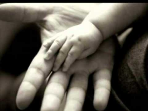 Joseph's Lullaby--MercyMe  with lyrics