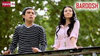 Bardosh (uzbek kino) | Бардош (узбек кино)