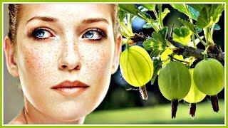 видео Маска для лица с желатином и другими ингредиентами