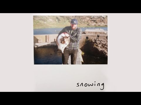 "Snowing - ""Everything"" (Full Album)"