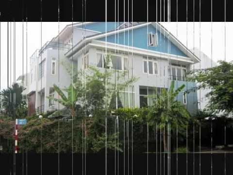 Biệt thự Phú Mỹ Vạn Phát Hưng, Phú Mỹ, Quận 7: Mua Bán và cho thuê