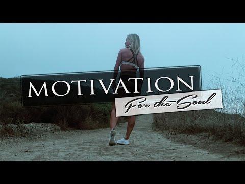 Paige Hathaway: LIFE MOTIVATION.