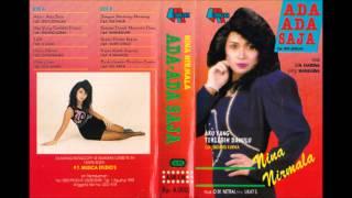 Download Lagu Ada Ada Saja / Nina Nirmala (Original)
