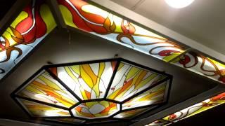 Витражи люстры светильники.mp4(, 2012-06-19T12:48:59.000Z)