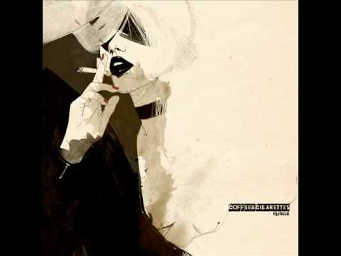 Jazzanova - Coffee Talk