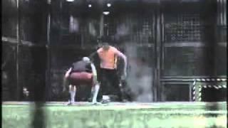 Звезды спорта в рекламе Nike- Роберто Карлос.mp4
