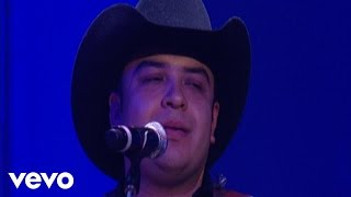 Duelo - Un Minuto M�s (Live)
