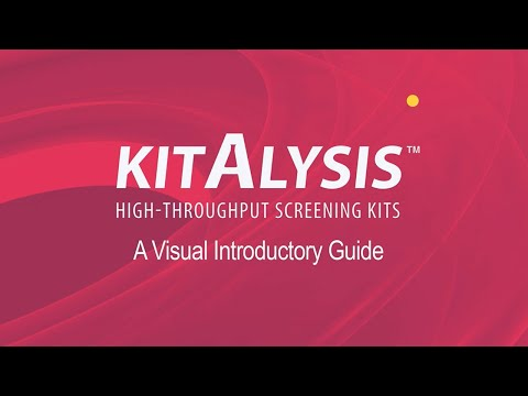 kitalysis™-high-throughput-screening-kits:-a-visual-introductory-guide