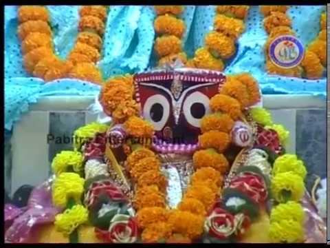 Hare Krushna Hare Rama Nama Sankirtana On Odia Bhaktisagar