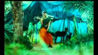 Enna Panni Tholache From Muthukku Muthaga BY KAILASH.avi