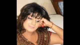 vuclip Cute Pakistani hot Sexy Girls