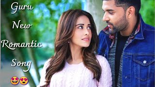 new best Romantic ringtones, new hindi music ringtones 2019 | new ringtone 2019 | Love song status