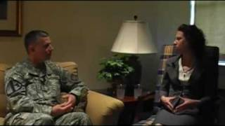 ISW Webcast with Maj. Gen. Mike Jones Part 1