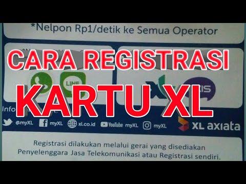cara-registrasi-kartu-xl-terbaru-tahun-2020