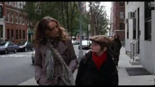 The Other Woman (Trailer Legendado)