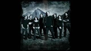 Eluveitie - Thousandfold lyrics