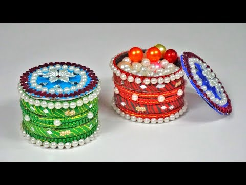Vote no on from old waste bangle for Waste out of best from bangles