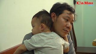 Cà Mau: điều tra làm rõ thông tin về vụ b.ắt c.óc trẻ em