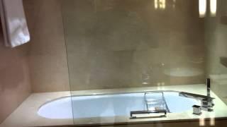 The Address Dubai Marina hotel 2bedroom