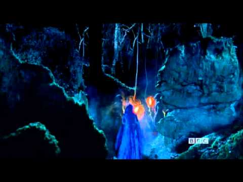 Download Merlin Season 3 -- Camelot Has Welcomed Back Its Daughter