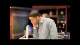 ★ Drake In The Studio Recording (NEW) ★